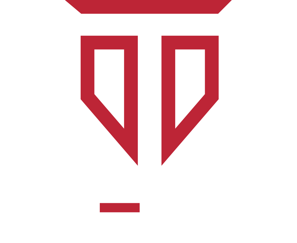 THERMS